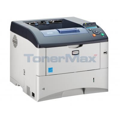 Kyocera Mita FS-3920DN